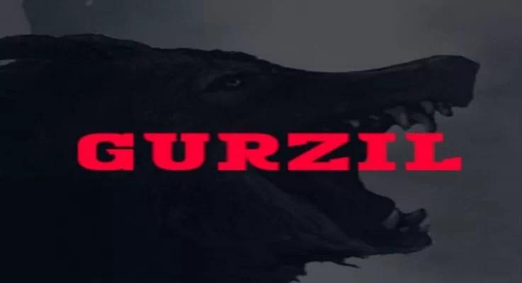GruzilAddon
