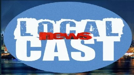 Local News Cast Addon
