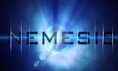 Nemesis Kodi Add-On