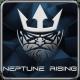 Neptune Rising Kodi Add-On