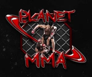 Planet MMA Addon