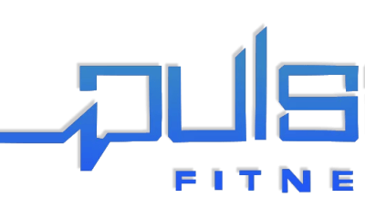 Pulse Fitness Kodi Add-on