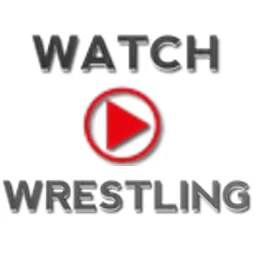 Watch Wrestling Kodi Addon