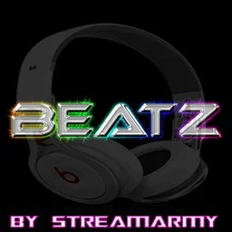 Beatz Addon