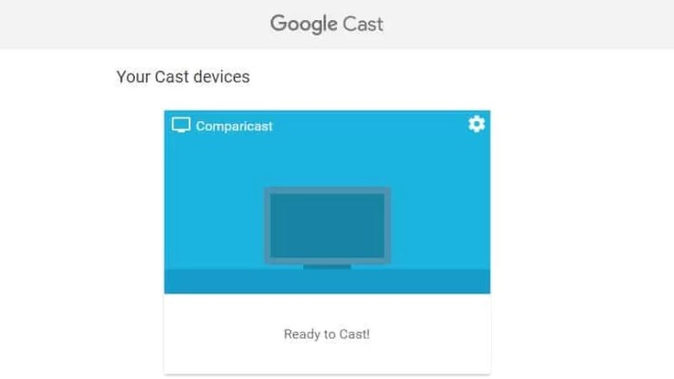 How to Use and Setup Plex on Chromecast