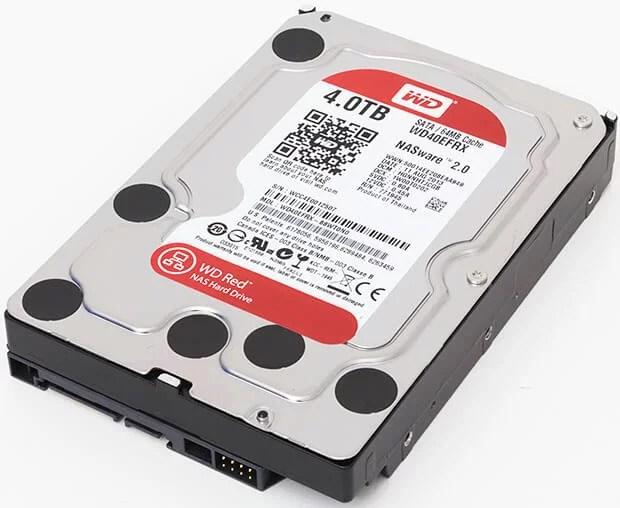 Home Server Build