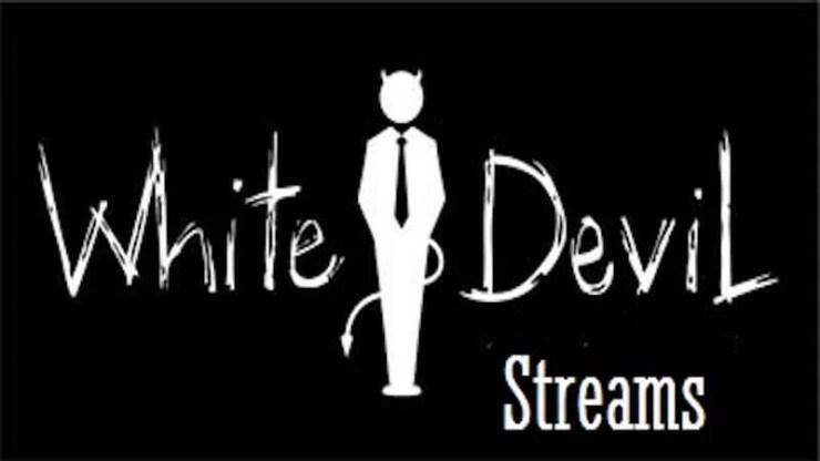 White Devil Addon