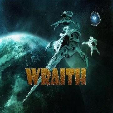 Wraith Addon
