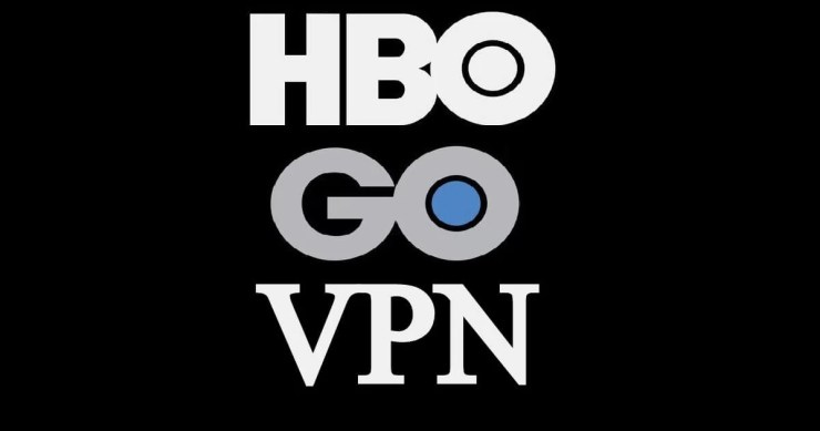 VPN for HBO GO