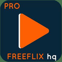 FreeFlix HQ Pro Apk