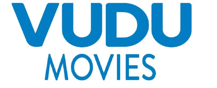Vudu Movies