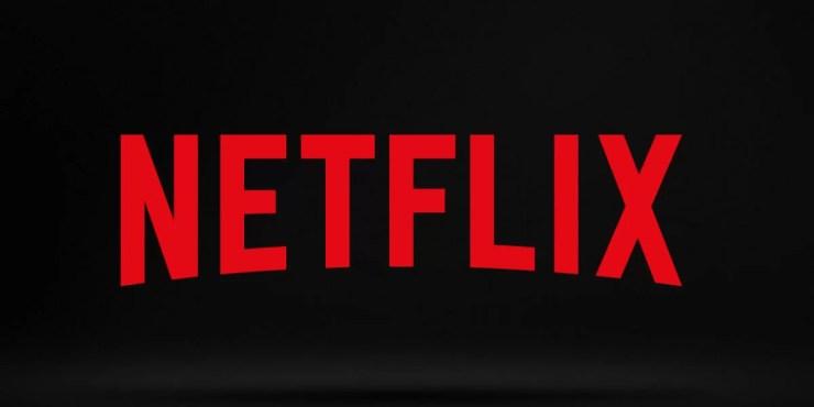Firestick Netflix