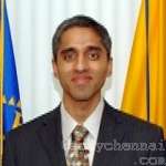 An Indian Origin Doctor Nominated by Barrack Obama as Surgeon General