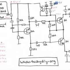 Ford Flathead Firing Order Diagram Sony Cdx Gt300 Wiring V8 Timing Distributor Within And