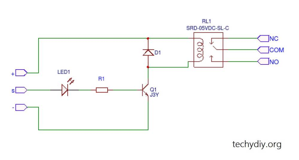 medium resolution of keyes sr1y circuit diagram
