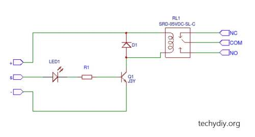 small resolution of keyes sr1y circuit diagram
