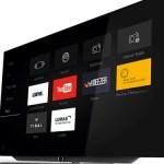 Loewe-Bild-TV-UHD-Diseño-Premios-OnOff-2017