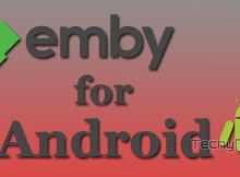 emby android download