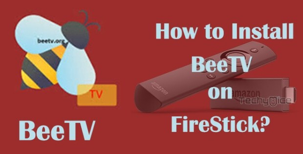 🌷 Can you download spectrum app on firestick | How to Sideload Apps