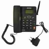 GSM Fixed wireless phone ETS-6588