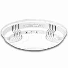 MikroTik RouterBOARD cAP 2n 2.4GHz Ceiling Access Point