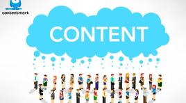 9 Steps For Creating A Content Strategy