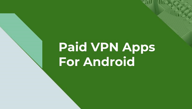 Best paid dating apps for android