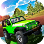 Best Car Simulator Games For AndroidBest Car Simulator Games For Android