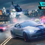 12 best android car racing games