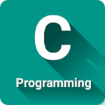 Android apps for c programming