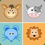 Sound For Kids app