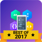 Best android apps for c programming