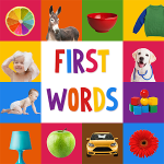 first words baby app thumbnail