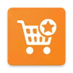 Jumia - online shopping apps
