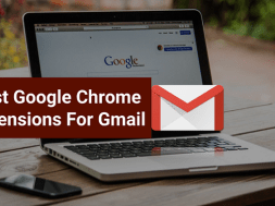 Best Chrome Extensions For Gmail