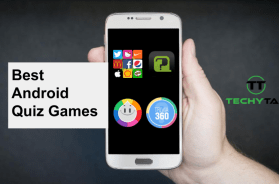 best quiz games for android