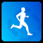 Android apps for health and fitness