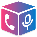 Best call recorder app for android