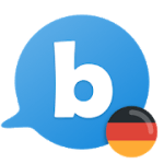 best german learning apps for android