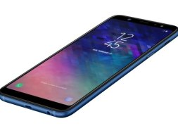 180502-samsung-galaxy-a6-plus-2018-official-02