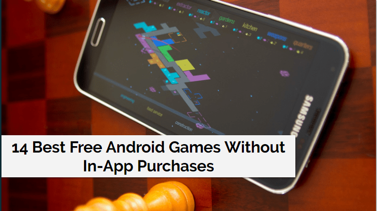Android Games Full Version Free Download To 14