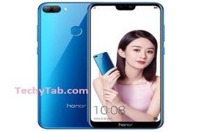Honor-9i-2018-696×435