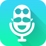 Voice changer apps for android