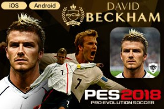 PES 2018 Android Review | Download | Graphics Will Blow Your Mind