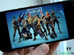 Fortnite-mobile-android-moto-g6-aa-2-840×560