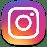 Best apps like snapchat