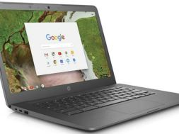 hp-chromebook-14-G5-unveiled