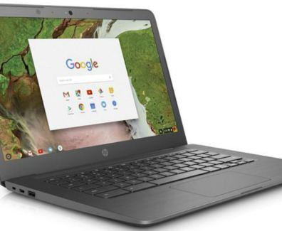 hp-chromebook-14-G5-unveiled
