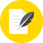 Best poetry writing apps for android