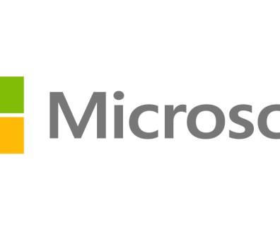 601820161026microsoft